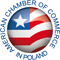 american chamber of commerce poland